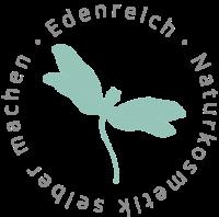 Edenreich